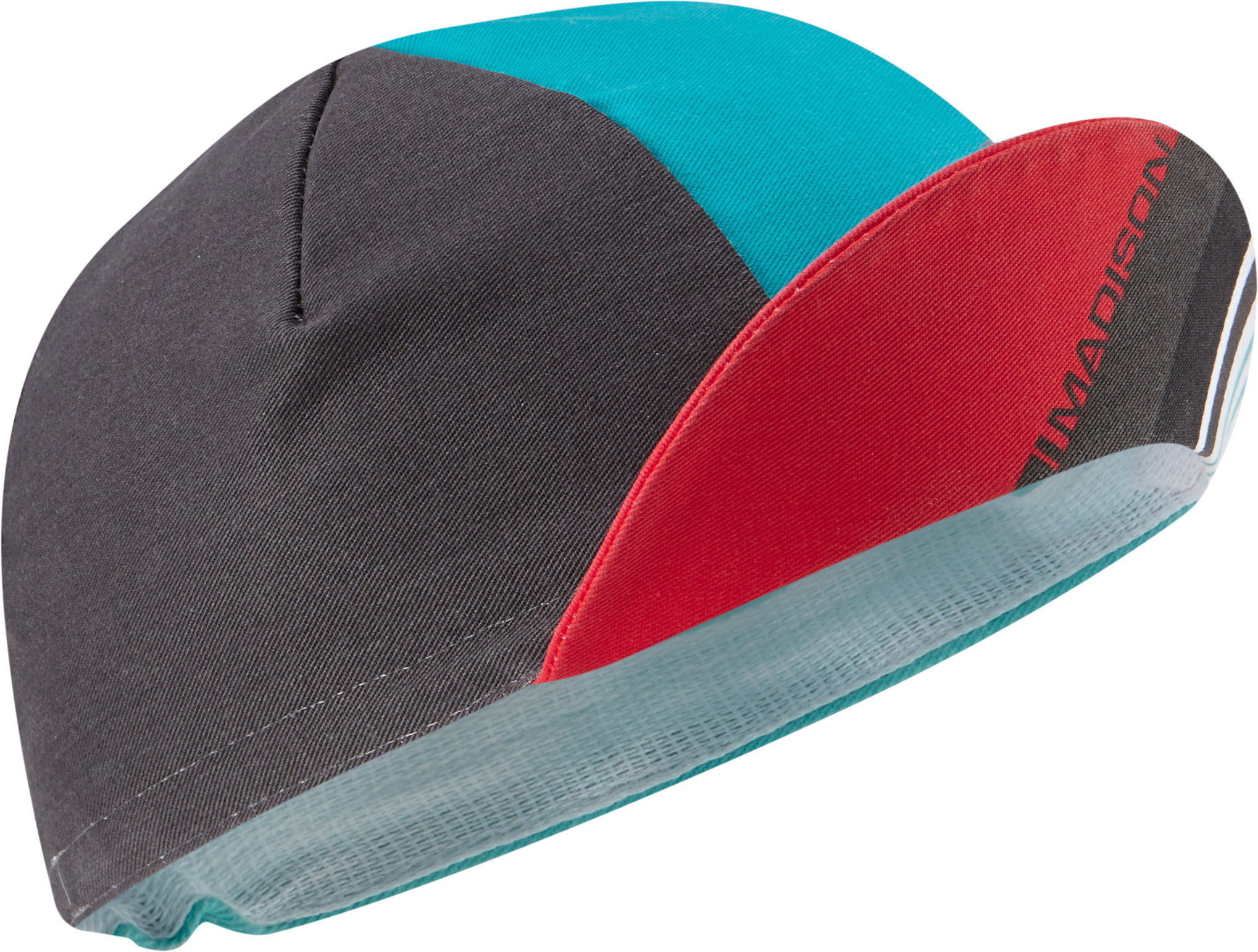 sportive-poly-cotton-cap,-blue-curaco-blocks-one-size