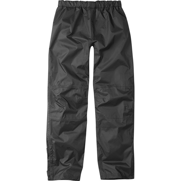 protec-mens-trousers,-black-xx-large