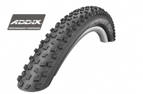 "schwalbe-rocket-ron-performance-26""x210"