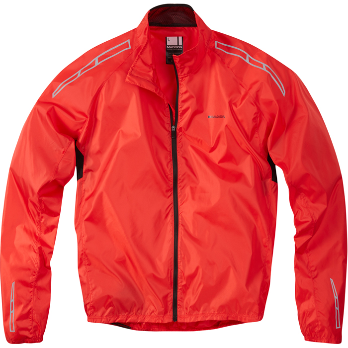 jacket-mad-pac-it-men-rd-md