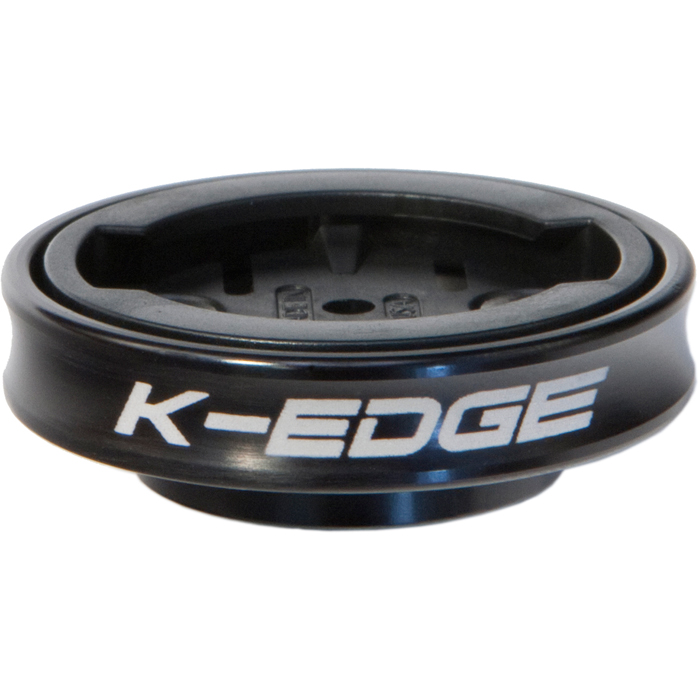 mount-k-e-garm-edge-gravity-cap-bk