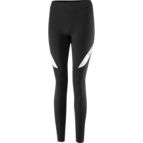 tight-mad-keirin-wpad-wms-black-14