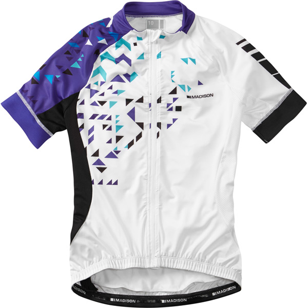 sportive-womens-short-sleeve-jersey,-white--purple-reign-size-12