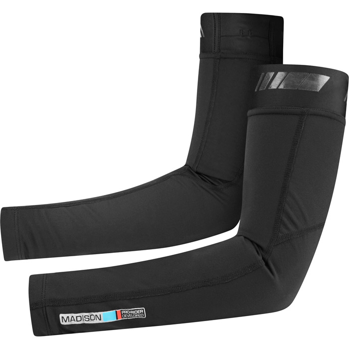 armwarmer-mad-roadrace-optimus-bk-md