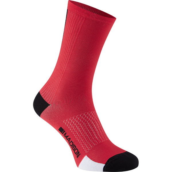socks-roadrace-premio-x-long-rd-lg-43-45