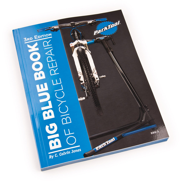 park-big-blue-book-of-cycle-repair
