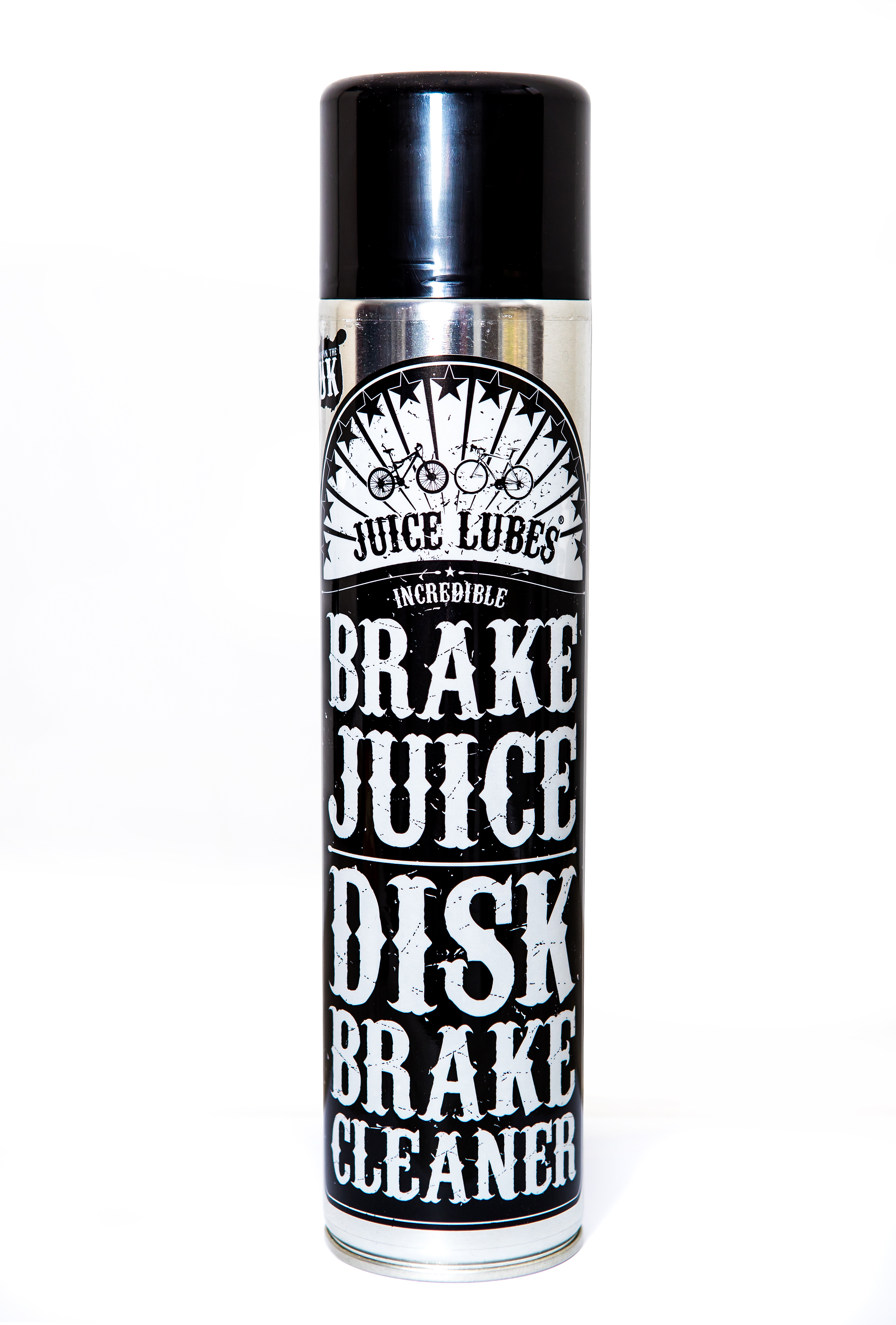 disc-brake-cleaner