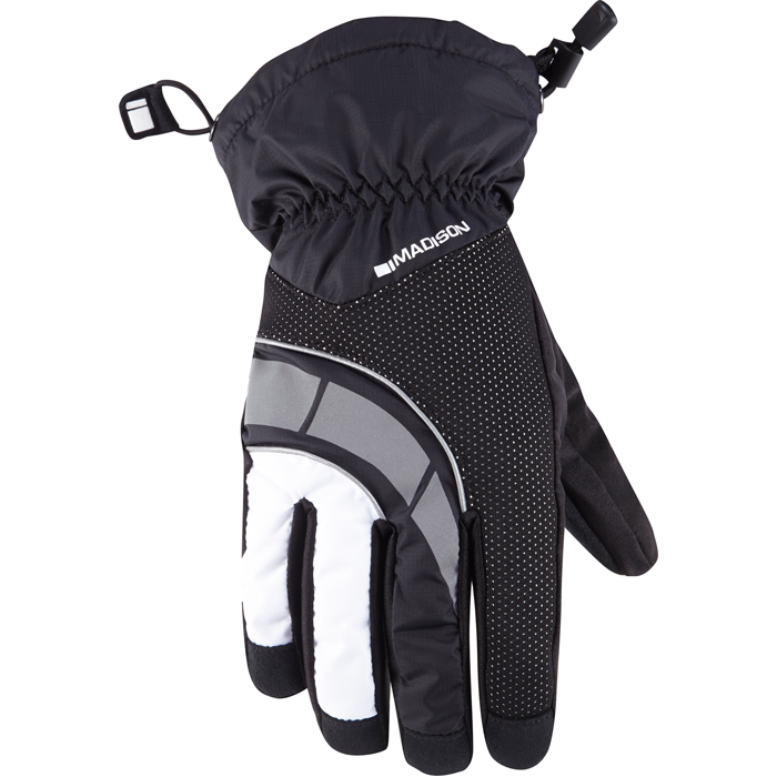 glove-mad-stellar-men-bkwe-lg