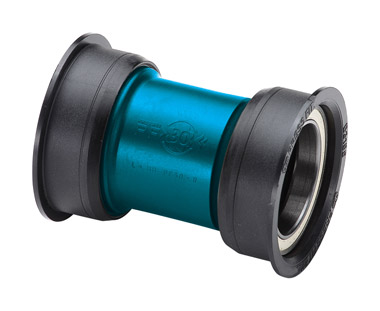 BBO-01 - BottomPress PF30 Road Bottom Bracket 46?68mm