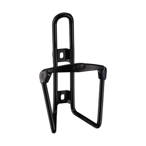 BBC-03 - FuelTank Bottle Cage (Black)