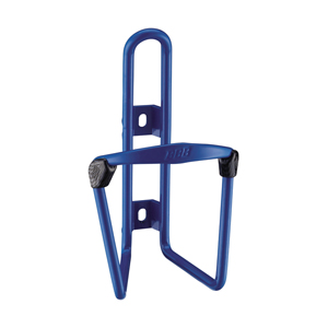 BBC-03 - FuelTank Bottle Cage (Blue)