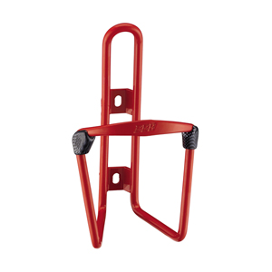 BBC-03 - FuelTank Bottle Cage (Red)