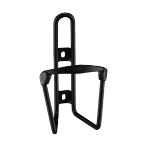 BBC-03 - FuelTank Bottle Cage (Matt Black)