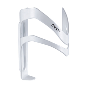 BBC-35R - SideCage Bottle Cage (Right, Gloss White)