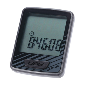 bcp-06---dashboard-10-function-black-and-white