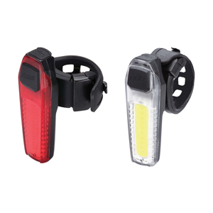 bls-83---signal-combo-front-and-rear-light-set