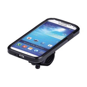bsm-06---patron-galaxy-s4-phone-mount-black