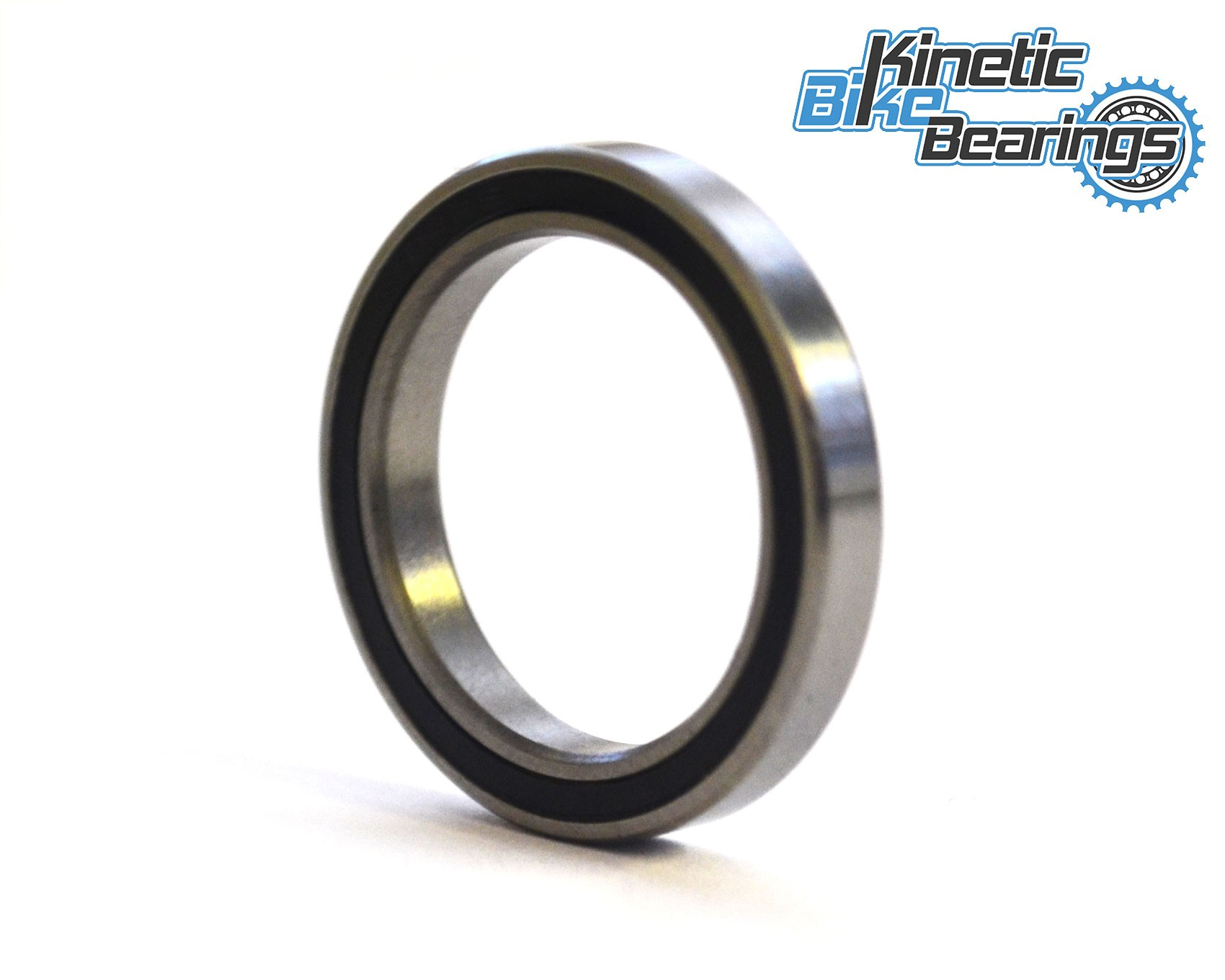Kinetic 6903-2rs bearing