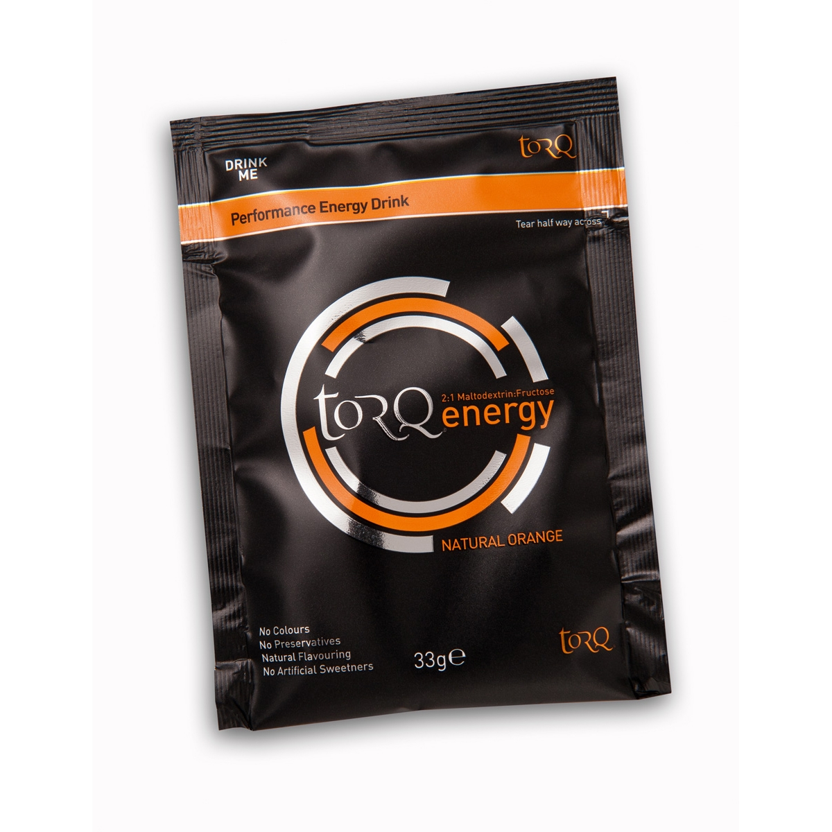 energy-orange-single-serve-sachets-