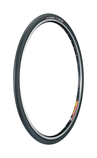 hutchinson-sector-32-road-tyre---700-x-32-tr-hs
