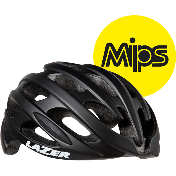 blade-mips-helmet-matt-black-large