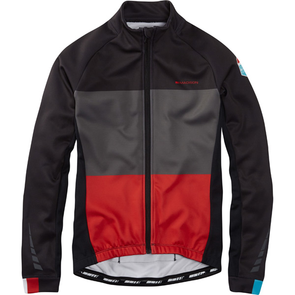 sportive-mens-long-sleeve-thermal-roubaix-jersey-flame-red-blocks-large