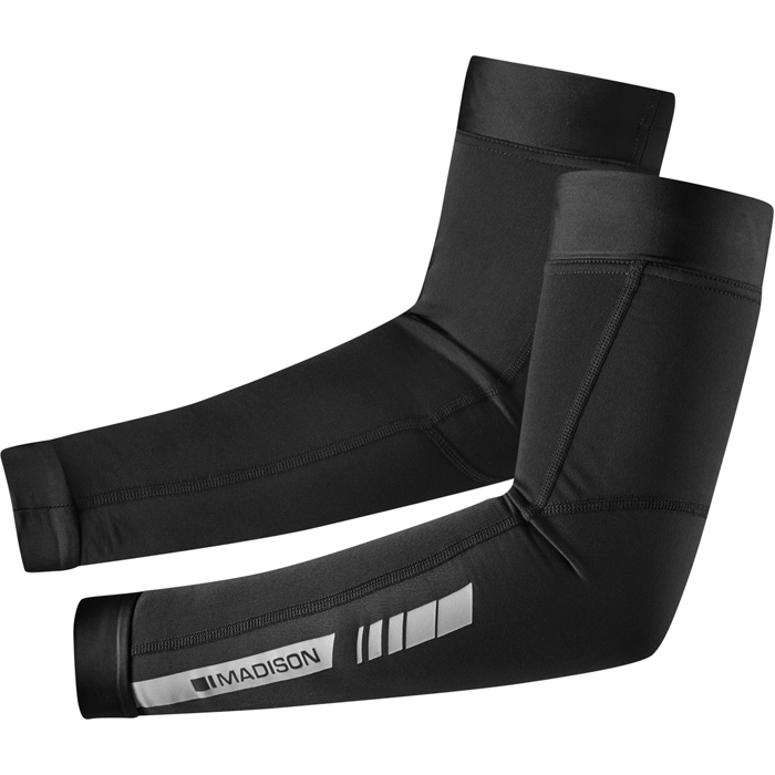 armwarmer-sportive-therm-bk-md