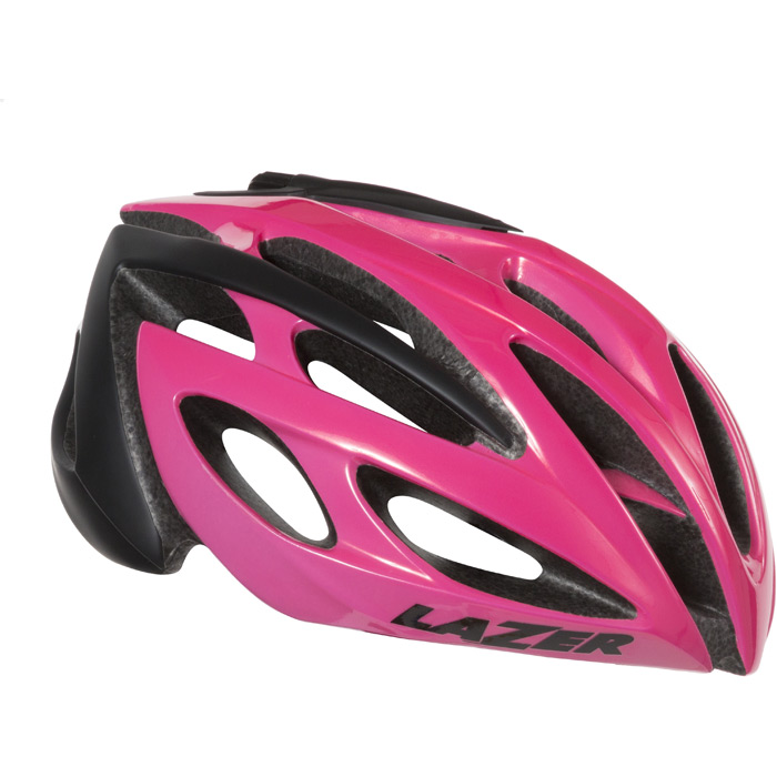helm-lazer-o2-flash-pkbk-sm