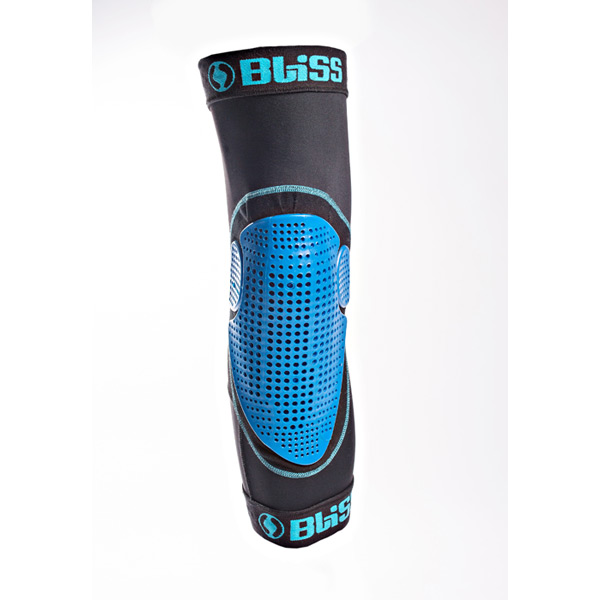 protect-bliss-arg-mini-elbow-s