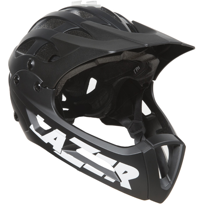 revolution-ff-matt-black-medium-lazer
