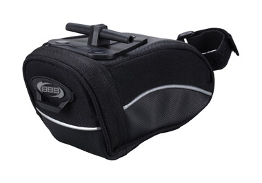 bsb-13m---curvepack-saddle-bag-m