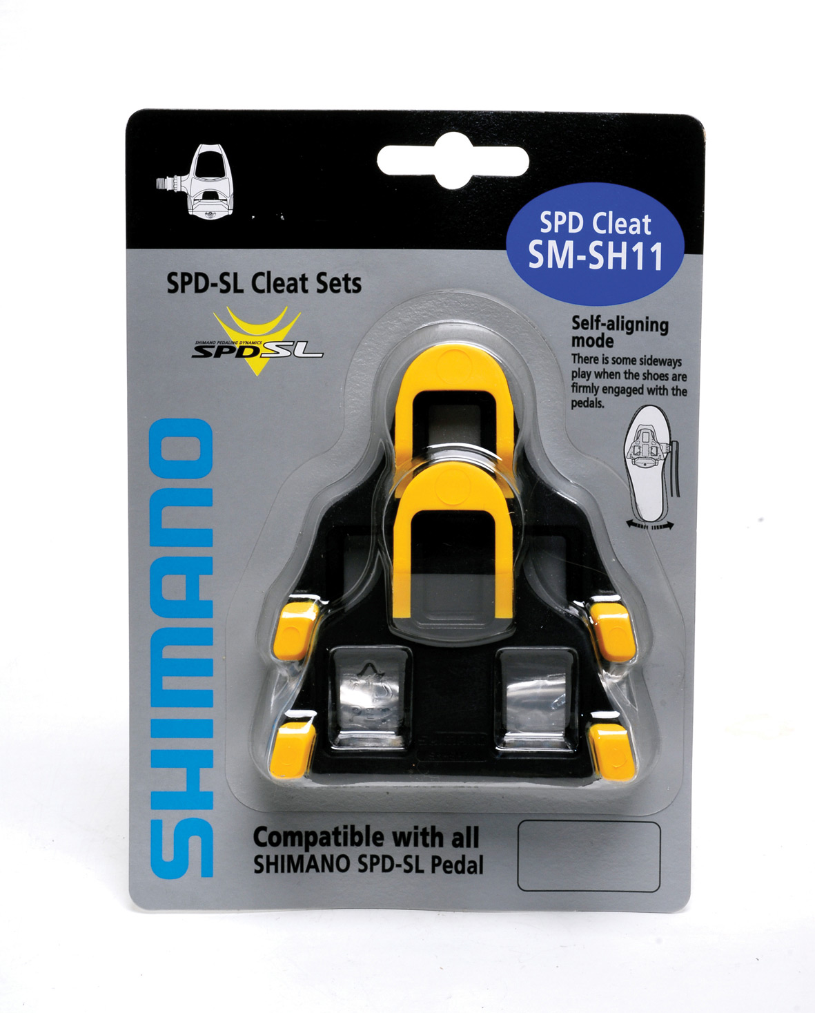 spre-sh-cleat-spd-sl-6d-float-yellow