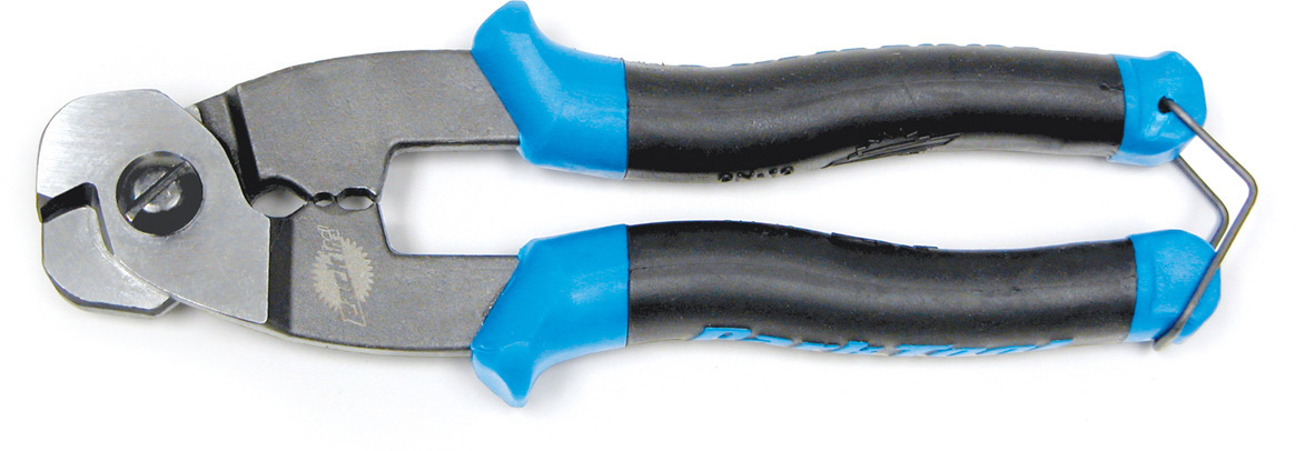 TOOL Park Cable/Housing Cutter