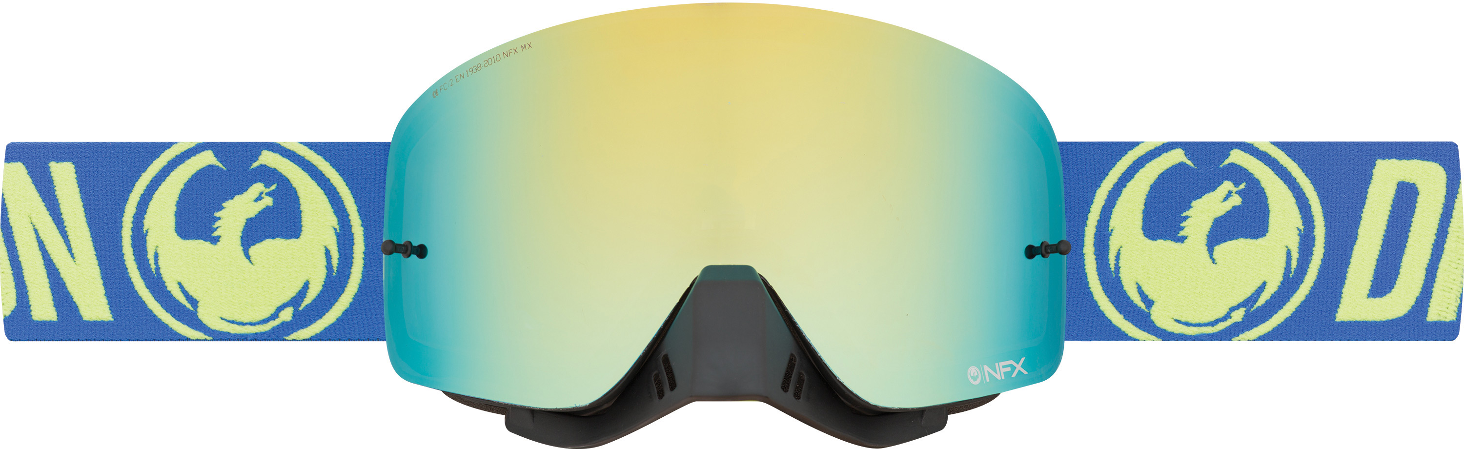 goggle-nfx-break-high---smoke-gold