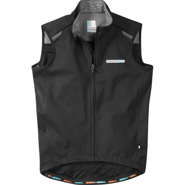gilet-sshell-roadrace-bk-md