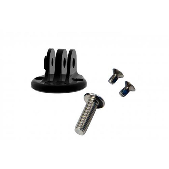mount-k-e-garmin-combo-mount-interface