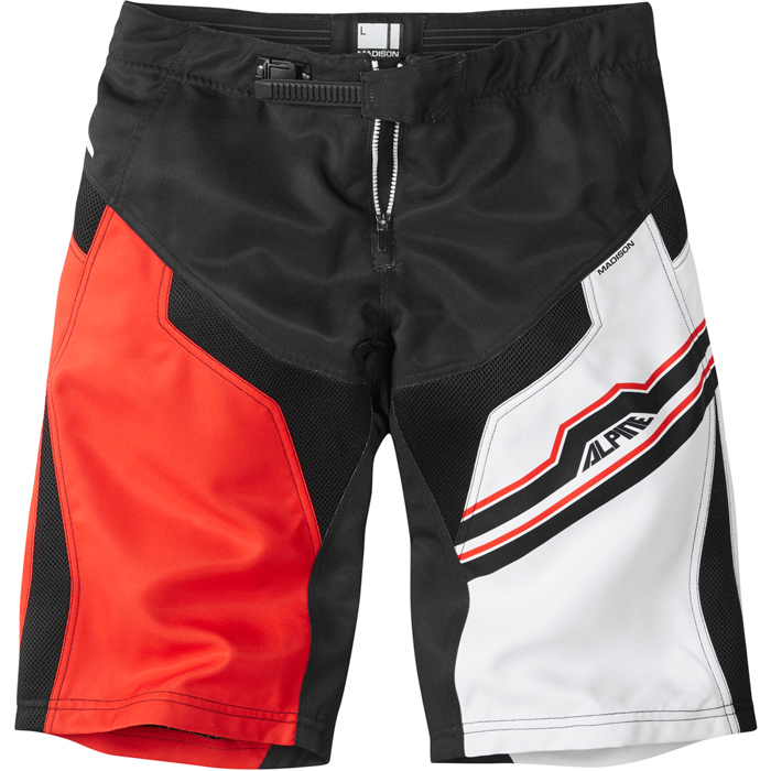 short-mad-alpine-dh-men-bkrd-lg