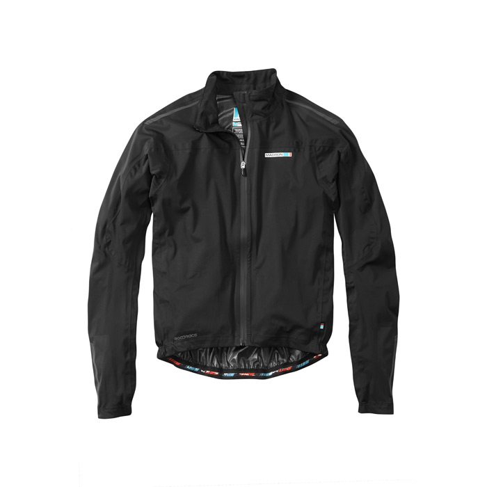 roadrace-premio-mens-waterproof-jacket,-black-x-large