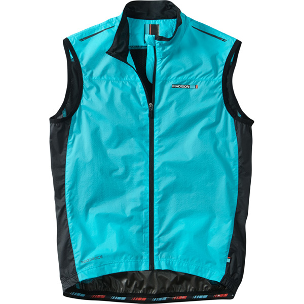 road-race-mens-premio-windproof-shell-gilet,-blue-curaco-medium