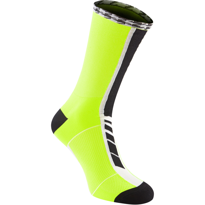 socks-mad-roadrace-long-we-lg