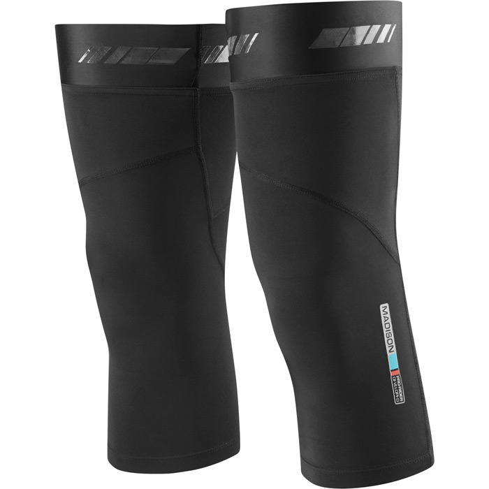 KNEEWARMER Mad RoadRace Optimus BK MD