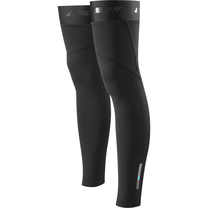 LEGWARMER Mad RoadRace Optimus BK MD