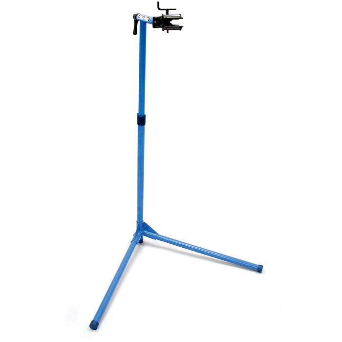 PCS-9 Park Workstand - park home repair stand