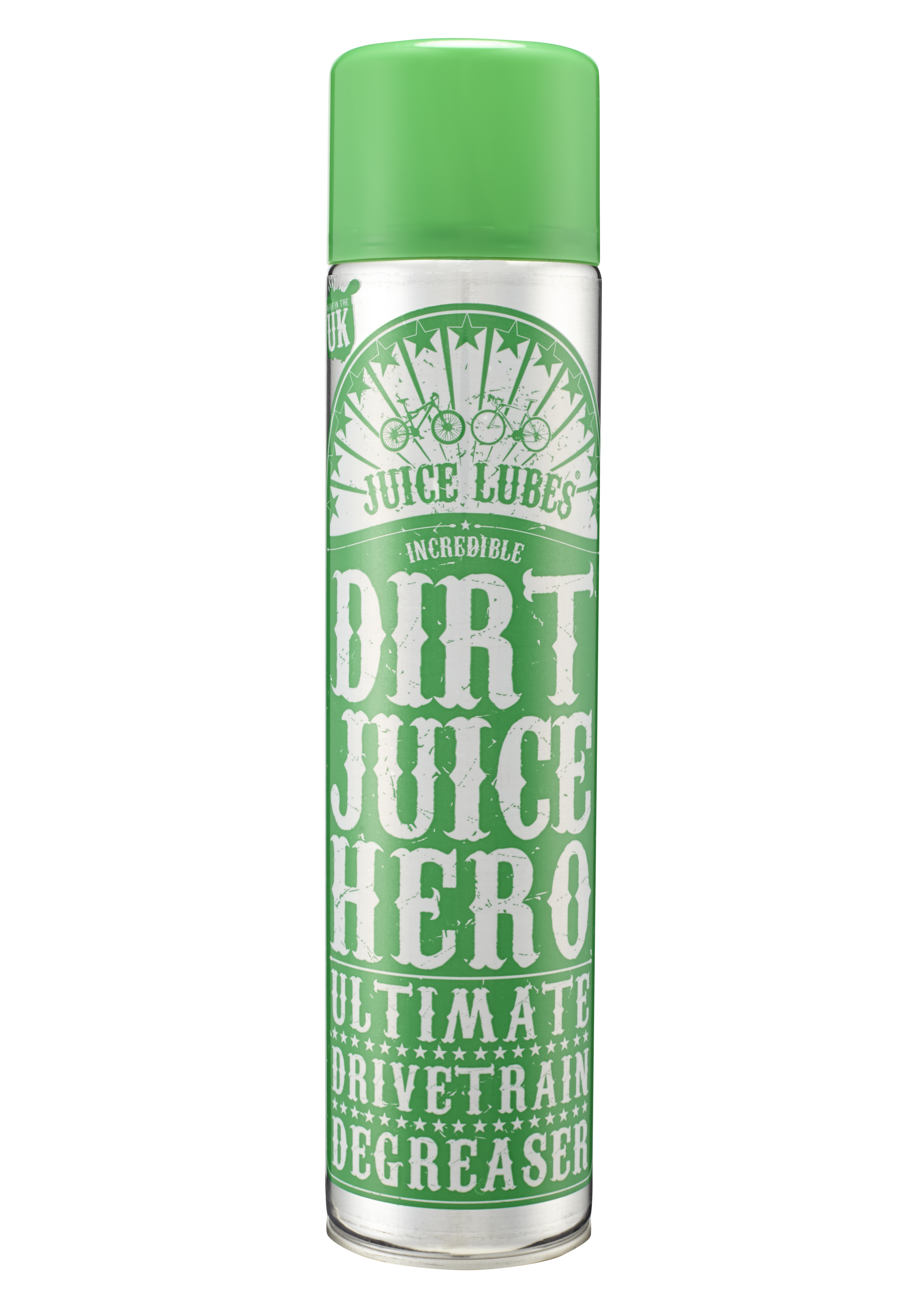 dirt-juice-hero,-super-power-degreaser,-600ml-djh1