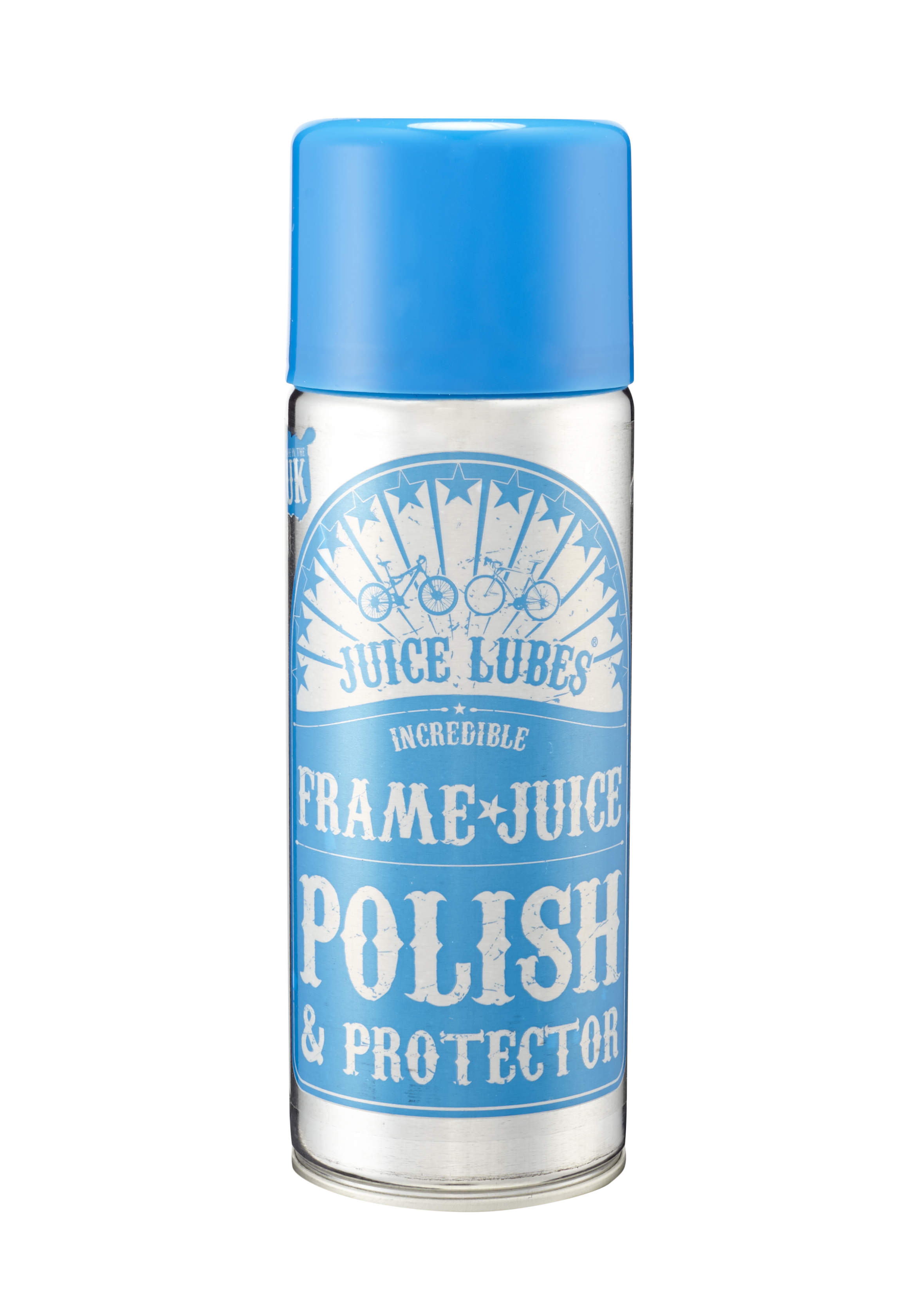 juice-lube-frame-polish