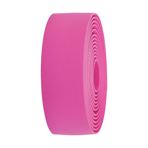 BHT-01 - RaceRibbon Bar Tape (Magenta)
