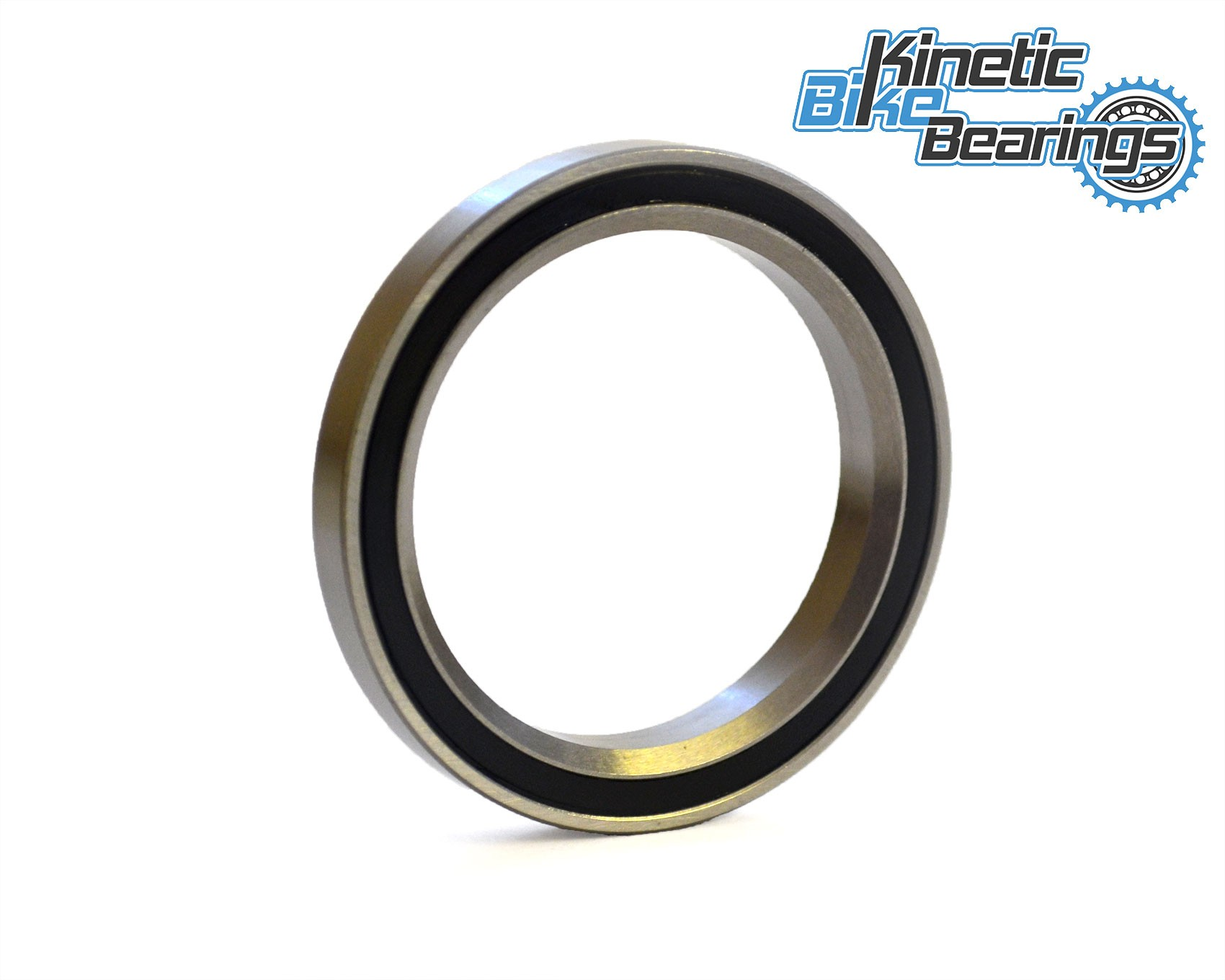 MH-P21 45/45 HSET BEARING KINETIC