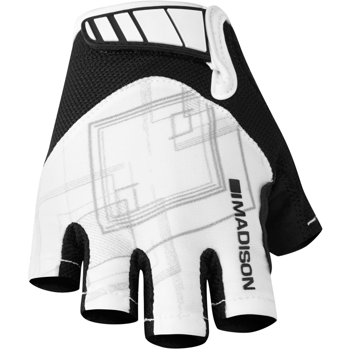 MITTS Sportive wms WE XS