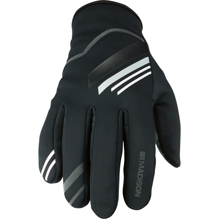 gloves-mens-thermal-element-lg-blk