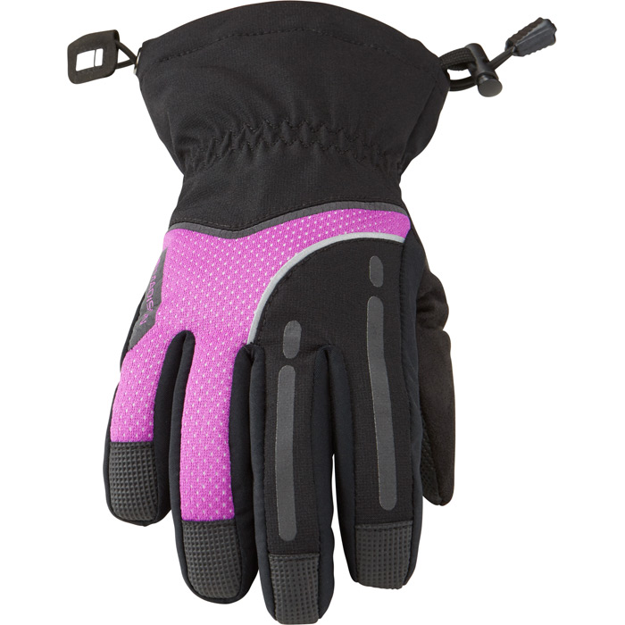 Stellar Waterproof Gloves Womens
